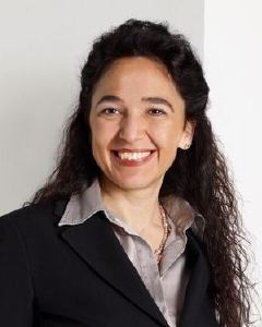 Cristiana Manara