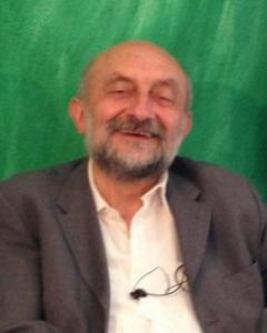 Giovanni Calloni