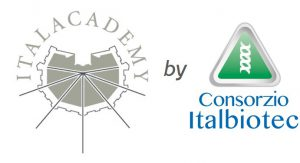 italbiotech-italacademy