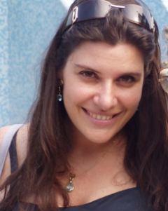 Margherita Cicchetti