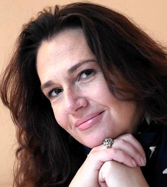Valentina Ferrari Cagnetta