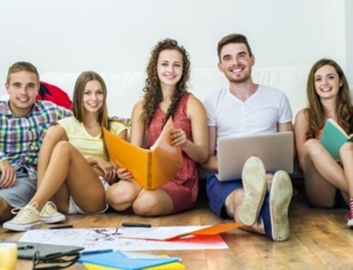 Studenti di successo