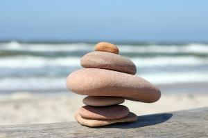 Percorso Mindfulness