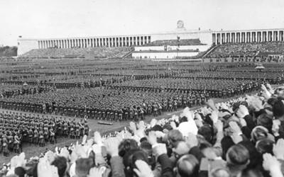 Dalle tattiche di Goebbels alla propaganda politica dei nostri giorni