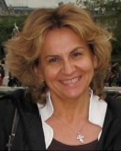 Rosanna Cella