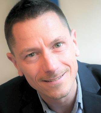 Andreas Schwalm