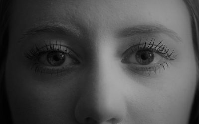 Scientificamente dimostrato: la tecnica PNL della dissociazione visiva è veloce ed efficace contro ansia ed emozioni negative