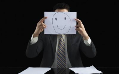 Counseling d'impresa per il ben-essere organizzativo