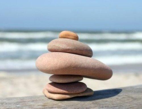 Benessere, equilibrio e stress