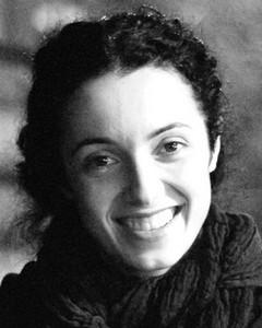 Benedetta Magarini Montenero