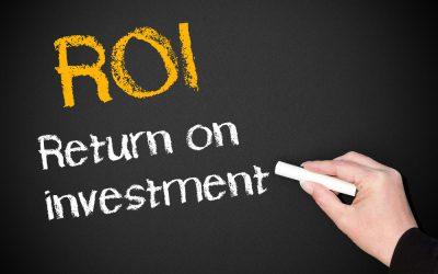 Investimenti in formazione: come sapere se sono stati soldi spesi bene?