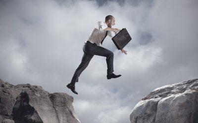 Quando il manager non (ri)trova lavoro: il business Counseling