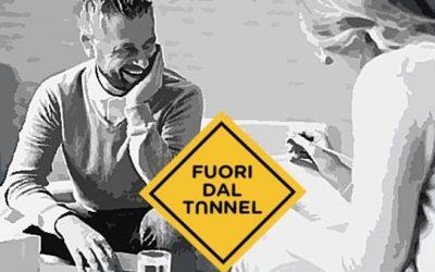 Fuori dal tunnel: incontri con il Counselor
