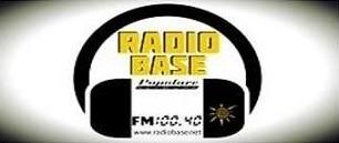 radio_base