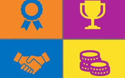 Consulente per la gestione dei concorsi a premi