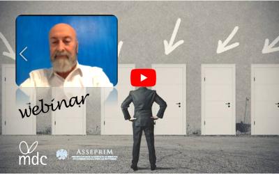 La capacità di prendere le giuste decisioni: il video-webinar