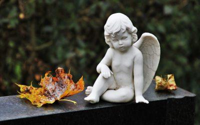 Infelicità: né colpa né difetto, ma solo umanità