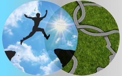Coaching sistemico: al via il 9 novembre