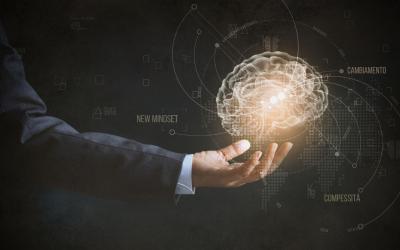 Growth Mindset: e tu, hai una mentalità fissa oppure orientata alla crescita?