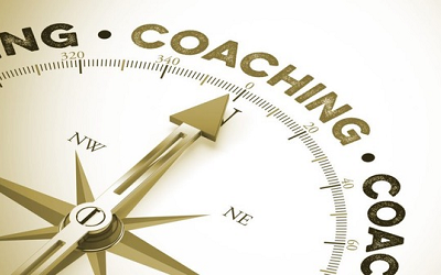 Next Coaching: online Seminar