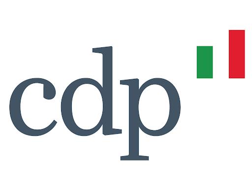 CDP Cassa Depositi e Presititi