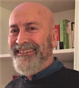 Camillo Sperzagni