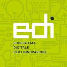 EDI Confcommercio