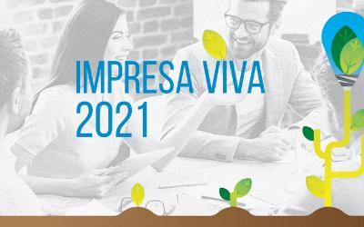 Impresa Viva: Formazione 2021