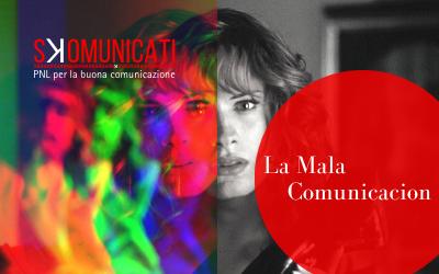 #Skomunicati: storie di Comunicazione e PNL